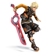 Shulk Pallette 04