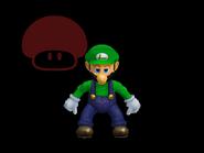 Luigi-Victory2-SSBM