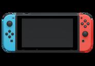 Nintendo-Switch-2199Y