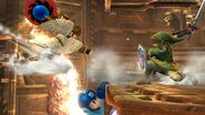 WiiU SuperSmashBros Stage05 Screen 03