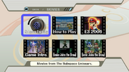 Brawl Movies