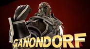 Ganondorf-Victory2-SSB4
