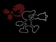 Mr.Game&Watch-Victory1-SSBM