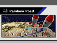 N3DS SuperSmashBros Menu StageSelect Screen 02