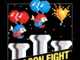 Balloon Fight (game)