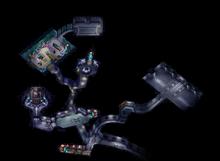Base-Map-SSBU