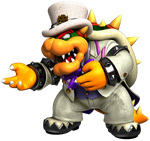 Bowser-(Wedding)-Spirit-SSBU