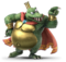 King K. Rool - Super Smash Bros. Ultimate