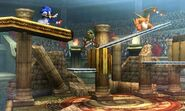 N3DS SuperSmashBros Stage02 Screen 08
