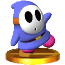BlueGuyTrophy3DS