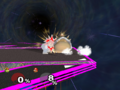 Bowser Edge attack (fast) SSBM.png