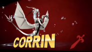 CorrinM-Victory3-SSB4