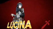 Lucina-Victory3-SSB4