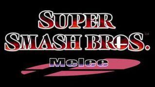 Break the Targets - Super Smash Bros