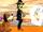 Wild Gunman (2) SSB4 (3DS).png