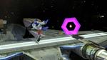 Neutralizador SSB4 (Wii U)