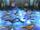 Contrataque Esquivo (3) SSB4 (Wii U).png