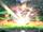 Barriles incendiarios (3) SSB4 (Wii U).png