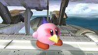 Falco-Kirby 1 SSBB