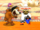 Wild Gunman (4) SSB4 (3DS).png