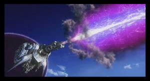 Destructor Subespacial (2) ESE SSBB