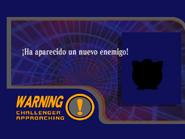 Pantalla de desbloqueo Jigglypuff SSBM