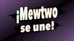 Anuncio de Mewtwo SSB4 Nintendo Direct 50 Auténticas pasadas