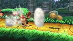 Munición gigante SSB4 (Wii U)