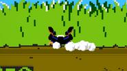 Wild Gunman (7) SSB4 (Wii U)