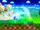 Carga gravitatoria SSB4 (Wii U).png