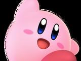 Kirby (SSBU)