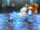 Megaevolución (Lucario) (3) SSB4 (Wii U).png