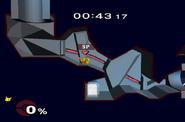 Race to the Finish SSBM (1)