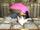 Sable salvaje (Lucina) (1) SSB4 (Wii U).png