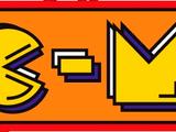 Pac-Man (universo)