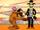 Wild Gunman (1) SSB4 (3DS).png