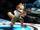 Blaster Fox (1) SSB4 (Wii U).png