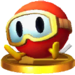 Trofeo Pooka 3DS