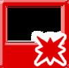 Icono de Ataques especiales personalizables SSB4