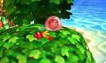 Bomba Gooey SSB4 (3DS)