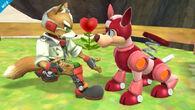 Burla de Fox SSB4