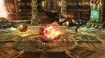 Bomba de impacto (1) SSB4 (Wii U)