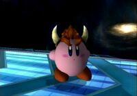 Bowser-Kirby 1 SSBB
