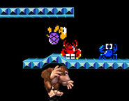 Mario Bros. (2) SSBB