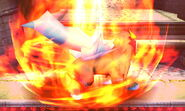 Entei SSB4 (3DS)