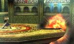 Explosión SSB4 (3DS)