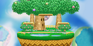 Dream Land 64 SSB4 (Wii U)