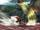 Ataque Smash lateral de Ike (2) SSB4 (Wii U).png