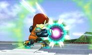 Tirador Mii Esfera de plasma SSB4 (3DS) (1)