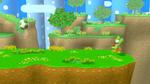 Aeropuesta SSB4 (Wii U)